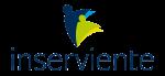 Inserviente Logo